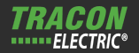 Tracon Electric